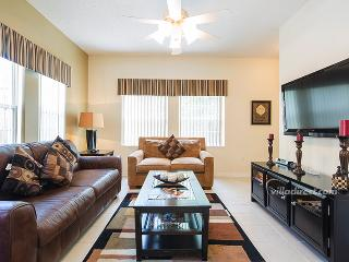 Great Escape - Four Corners vacation rentals