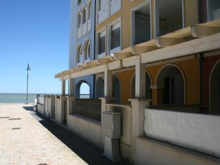 casa sul mare - Porto Recanati vacation rentals