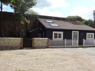The Coach House - Jevington vacation rentals