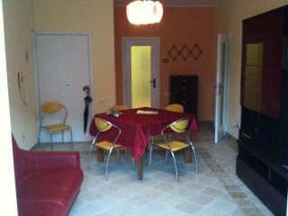 Cozy 2 bedroom Condo in Alba Adriatica - Alba Adriatica vacation rentals