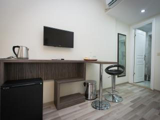 Clean and Simple Studio in Taksim - Istanbul vacation rentals