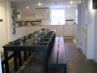 The Glamour Parlour - Brighton vacation rentals
