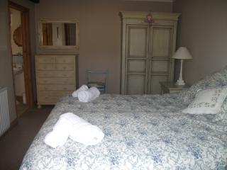 Parsnip Place - Leicestershire vacation rentals
