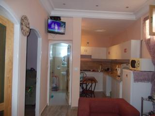 Douja apartment - Nabeul vacation rentals