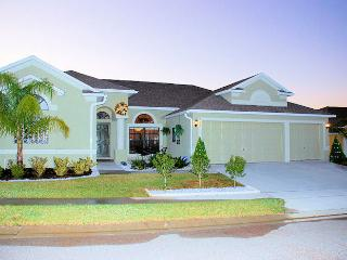 Villa The Estates at Legacy Park 97 - Four Corners vacation rentals