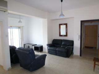 Economical apartment - Limassol vacation rentals