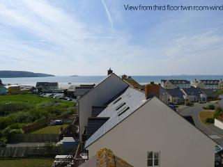 67 Puffin Way - Broad Haven vacation rentals
