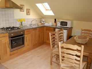 Mange Tout Maison - Leicestershire vacation rentals