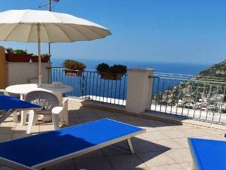 DOLCE CASA - Montepertuso vacation rentals