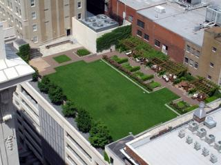 Amazing 1 BD in Downtown(909W-1801) - Kansas City vacation rentals