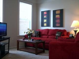 Great 1 BD in Overland Park(DC30-201) - Overland Park vacation rentals
