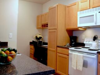 Amazing 1 BD in Overland Park(DC9-203) - Kansas City vacation rentals