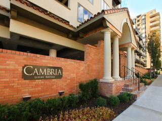 Great 1 BD in Downtown(CAMBRIA210) - Independence vacation rentals