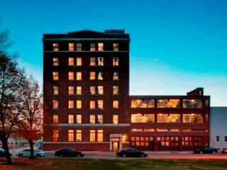 AP706(AP706) - Des Moines vacation rentals