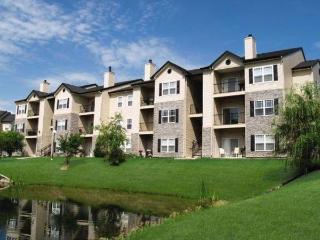 PW303(PW303) - Des Moines vacation rentals