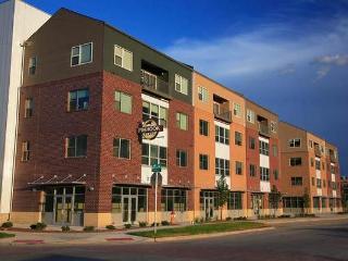 PINHOOK102(PINHOOK102) - Omaha vacation rentals