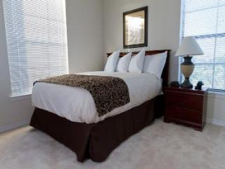 OAKS107(OAKS107) - Ralston vacation rentals