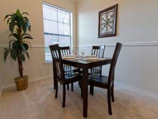 Lovely Ralston vacation House with Internet Access - Ralston vacation rentals