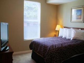 45MAD413N(45MAD413N) - Kansas vacation rentals