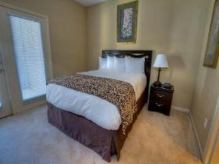 1 bedroom House with Deck in Olathe - Olathe vacation rentals