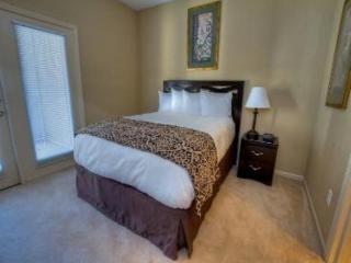 AV16-14471(AV16-14471) - Kansas vacation rentals