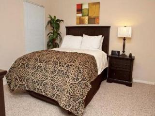 CPW-2BR(CPW-2BR) - Kansas City vacation rentals