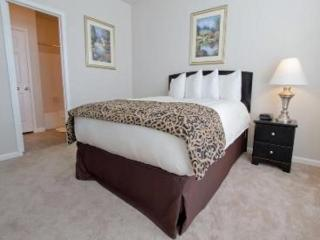 STEEPLE-2BR(STEEPLE-2BR) - Bennington vacation rentals