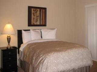 PP-1BR(PP-1BR) - Des Moines vacation rentals