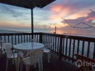 Sea Master 106 - Garden City vacation rentals