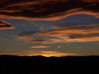 Executive Condo Amazing Mountain & Golf Cours Vue - Highlands Ranch vacation rentals