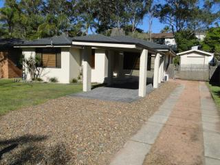 Comfortable Nelson Bay House rental with DVD Player - Nelson Bay vacation rentals
