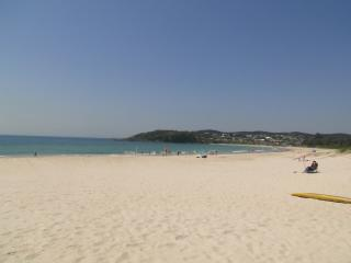 2 bedroom Apartment with DVD Player in Fingal Bay - Fingal Bay vacation rentals