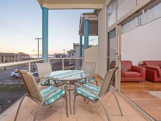 'Sunset on Birubi' 2/40 Ocean Avenue - Anna Bay vacation rentals