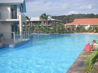 339 'Pacific Blue' 265 Sandy Point Road - Salamander Bay vacation rentals