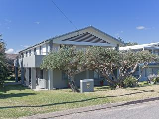 Perfect House with A/C and Balcony - Boat Harbour vacation rentals
