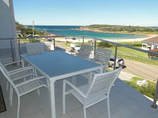 'Ultimate Beach House' 19a Graham Street - Boat Harbour vacation rentals