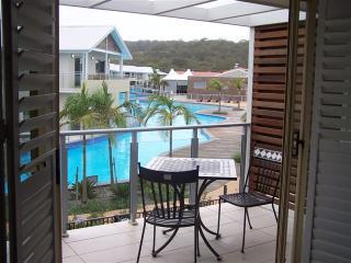 349 'Pacific Blue' 265 Sandy Point Road - Salamander Bay vacation rentals