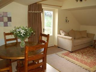 Fennel Folly - Leicestershire vacation rentals