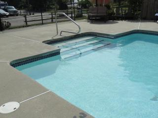 Pool, Beach, Cape Cod, 432 Sea Street,Cottage #6A - Hyannis vacation rentals