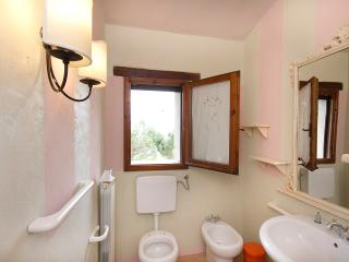 Nice 2 bedroom Apartment in Pratovecchio - Pratovecchio vacation rentals