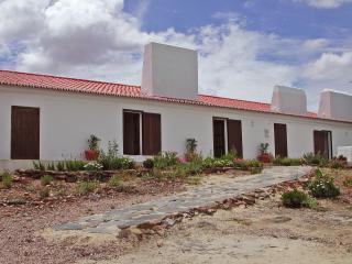 Holiday home in Alentejo countryside, Portugal - Estremoz vacation rentals