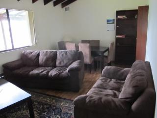 Apartment Delight - Busselton vacation rentals