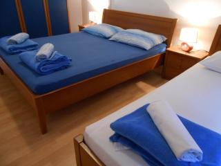 Apartment Blue - Vodice vacation rentals