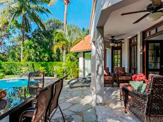 Villa W/ Shuttle Bus to Sosua and Cabarete Center - Constanza vacation rentals