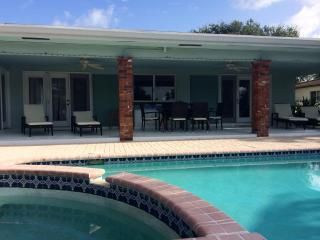 Perfect 3 bedroom House in Lighthouse Point - Lighthouse Point vacation rentals