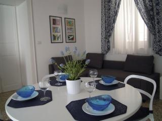Suites in town centre - Holiday Apartments - Acireale vacation rentals