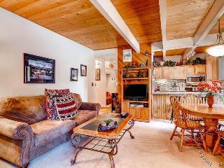 Motherlode Condos C4 by Ski Country Resorts - Breckenridge vacation rentals