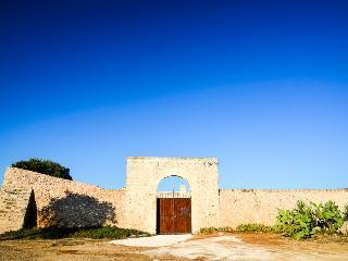 Masseria Santo Blasio - Torre Rinalda vacation rentals
