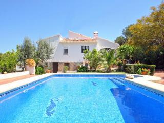 Casa Martin - Alicante Province vacation rentals