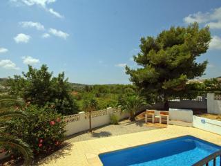 Vista de Vinas - Costa Blanca vacation rentals